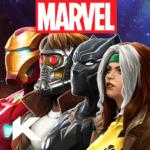 Marvel Contest of Champions Mod Apk (Dumb Enemy) 7