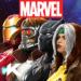 Marvel Contest of Champions Mod Apk (Dumb Enemy) 8
