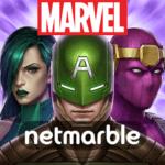 MARVEL Future Fight MOD APK Download 1