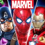 MARVEL Puzzle Quest Mod Apk (Unlimited money) 3