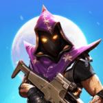 MaskGun Multiplayer FPS Mod Apk (Unlocked) 3