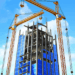 Megapolis Apk: city building simulator 10