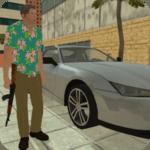 Miami crime simulator Mod Apk Download 1