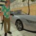 Miami crime simulator Mod Apk Download 13