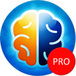 Mind Games Pro Apk Download 8