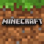 Minecraft MOD Apk (Unlocked Premium Skins) 4