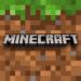 Minecraft MOD Apk (Unlocked Premium Skins) 8