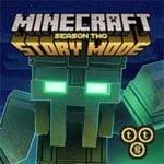 Minecraft: Story Mode - Season Two APK + OBB Download 2