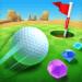 Mini Golf King MOD APK (Powershot/Guideline) 8