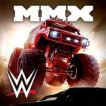MMX Racing Mod apk (Unlimited Money) 2