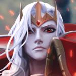 Mobile Royale MMORPG MOD APK (God Mode, High Damage) 4