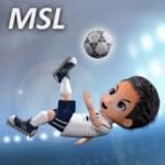 Mobile Soccer League MOD APK 1