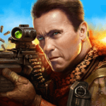 Mobile Strike APK Android Game 1