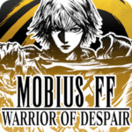 MOBIUS FINAL FANTASY Mod Apk Download 4