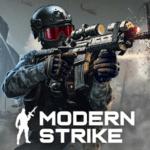 Modern Strike Online MOD APK (Unlimited Ammo) 1
