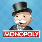 Monopoly MOD APK (Unlimted Money/Unlocked) 6