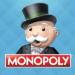 Monopoly MOD APK (Unlimted Money/Unlocked) 9