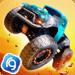 Monster Trucks Racing MOD APK (Unlimited Money/Gold) 9