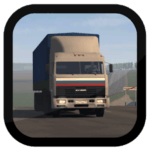 Motor Depot MOD APK (Unlimited Money) 6