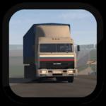 Motor Depot MOD APK (Unlimited Money) 2