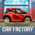 Motor World Car Factory Mod Apk Download 1