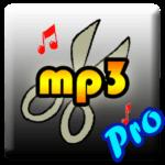 MP3 Cutter Pro Apk Music App Download 1