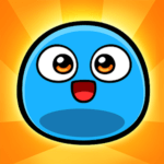 My Boo - Your Virtual Pet Game Apk Download 2