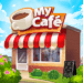 My Cafe: Recipes & Stories MOD Apk (Money/Crystals/VIP 7) 10