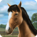 My Horse Mod Apk(Free Shopping) 2