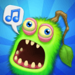 My Singing Monsters Mod Apk (Unlimited Ammo) 1