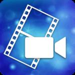 PowerDirector MOD Apk Download NOW 9
