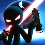 Stickman Ghost 2 : Gun Sword Apk 2
