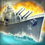 1942 Pacific Front MOD Apk (Money/Premium) 1