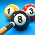 8 Ball Pool MOD Apk (Sighting/Line) 3