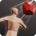 Save Brave Dave APK : Puzzle Runner - For Android 1