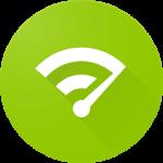 Network Master MOD APK - Speed Test 2