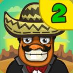 Amigo Pancho 2 Apk - Puzzle Journey 2