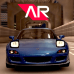 Assoluto Racing Mod Apk (Easy Win) 1