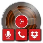 Background Sound Recorder Apk Download 1