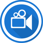 Background Video Recorder Premium Apk 2