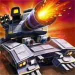 Battle Alert War of Tank Apk Download 1