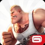 Blitz Brigade Apk - Online FPS fun Data for Android 3
