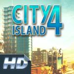 City Island 4 MOD Apk (Unlimited Money) 2