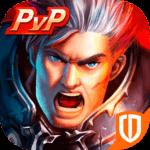 Clash for Dawn: Guild War Mod Apk 1