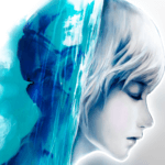 Cytus Mod Apk + OBB (Full Version/Songs Unlocked) 10