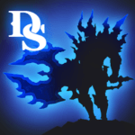 Dark Sword Mod Apk (Unlimited Money) 1