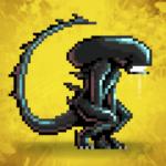 Dead Shell: Roguelike RPG Mod Apk 7