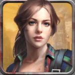 Dead Zone: Zombie Crisis Apk Download 1