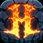 Deck Heroes: Legacy Apk Download 6