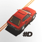 #DRIVE MOD Apk (Unlimted Money) 1